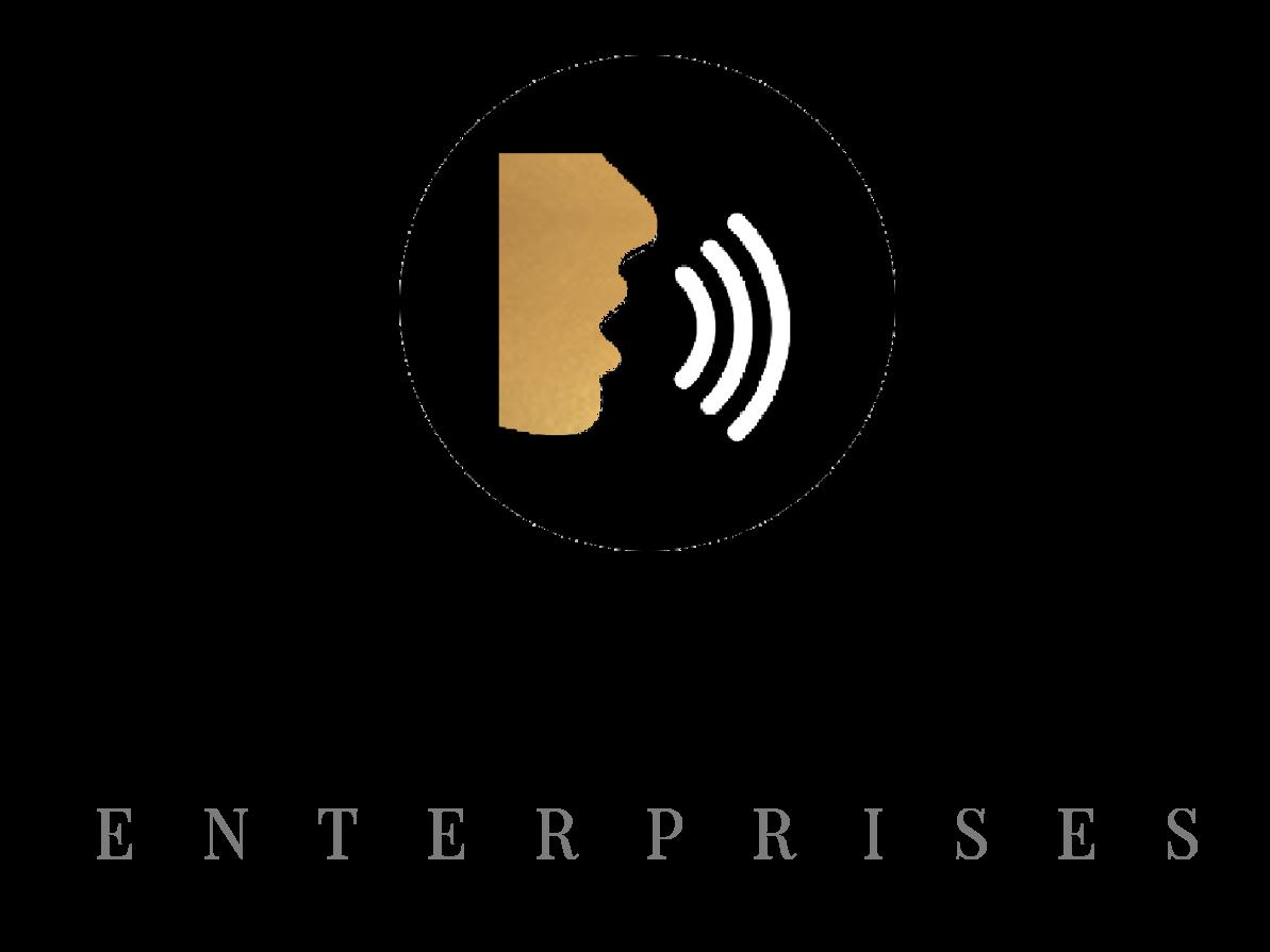 Realtalk Enterprises